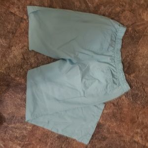 Peaches Uniforms Pants - Small peaches scrub pants